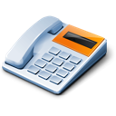 Телефон для связи по вопросам поставки вермикулита