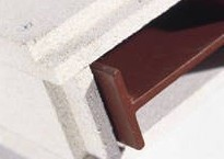 metalokonstrukciiplitivermikulit.jpg (11.26 Kb)