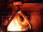 metallurgyvermikulit.jpg (119.07 Kb)